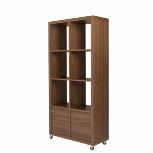 Alewife Cube Bookcase