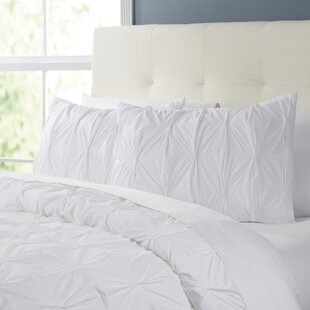 Cogswell Comforter Set