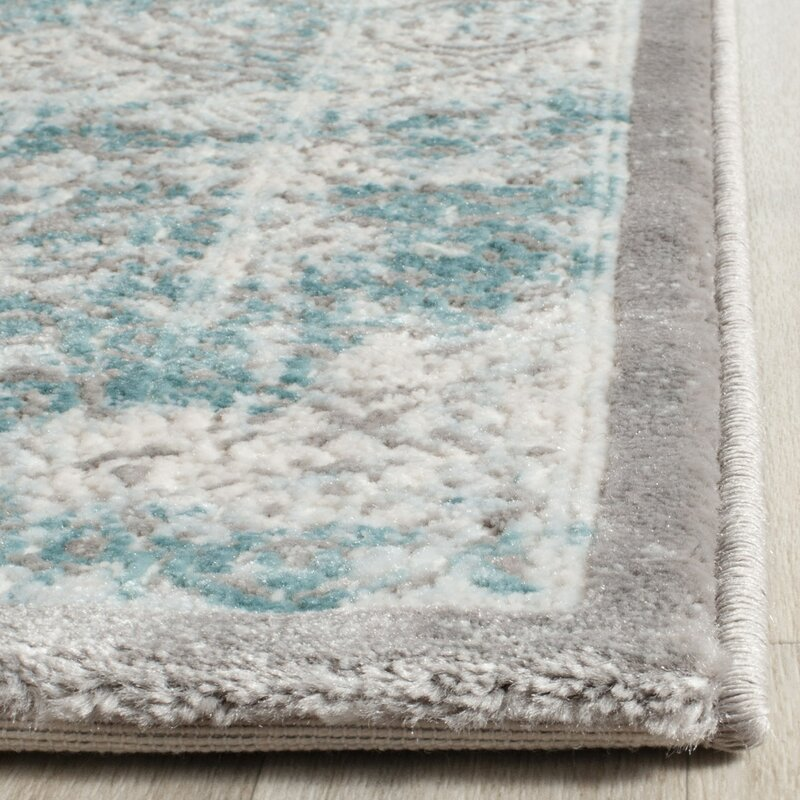 soft damask gray and transitional p modern area rug turquoise x ft indoor world gallery rugs
