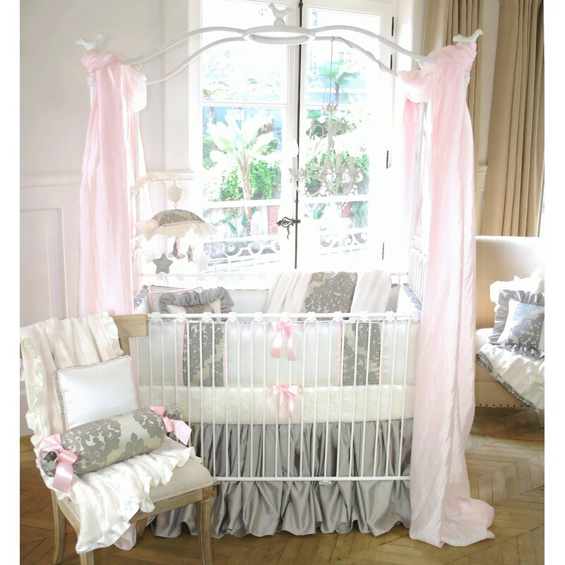 Storage For Baby Nursery Collection Here Baby Crib Diaper Caddy Hanging Diaper Organizer – Lovely Luster