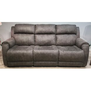 Clearance Safe Bet Reclining Sofa by Southern Motion Reviews (2019) & Buyer's Guide
