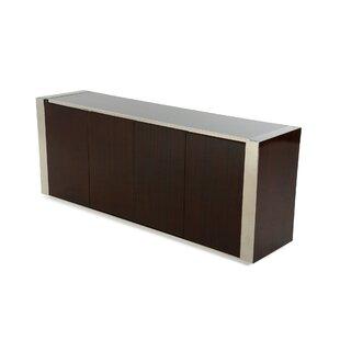 Allendale Modern Sideboard by Orren Ellis