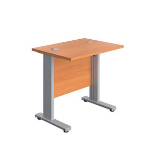 17 Stories Commercial Office Desks