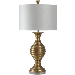 Ogletree 35 Table Lamp