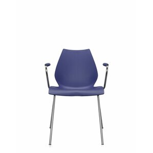 Maui Arm Chair (Set of 2) by Kartell