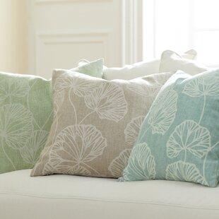 Caoimhe Accent Pillow