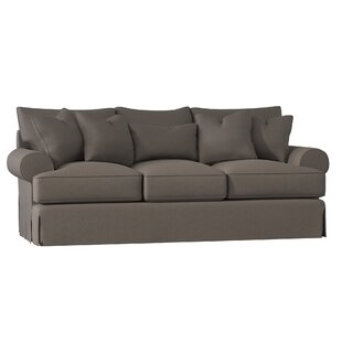 Alex Sofa by Paula Deen Home