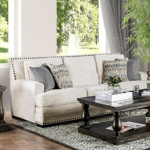 Shop Farview Sofa by Darby Home Co