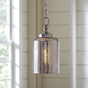 Bosworth Mini Pendant