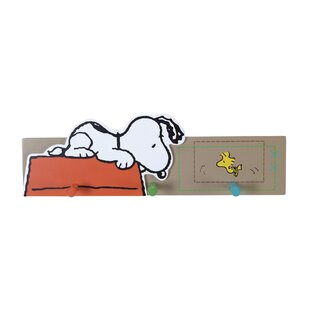 Snoopy Decor | Wayfair