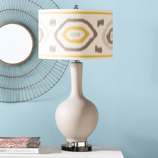 Lambert 34 Table Lamp