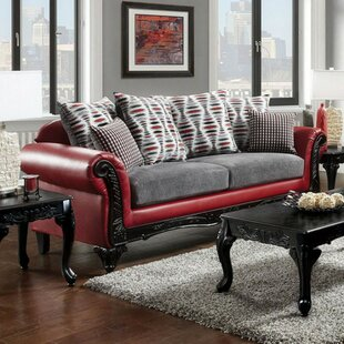 Astoria Grand Cresta Luxurious Royal Sofa