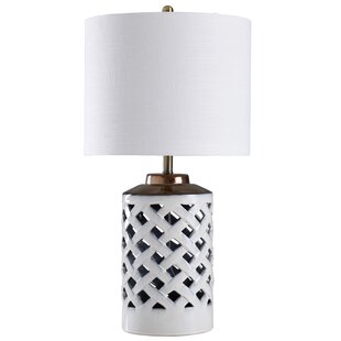 Giovanni 31 Table Lamp