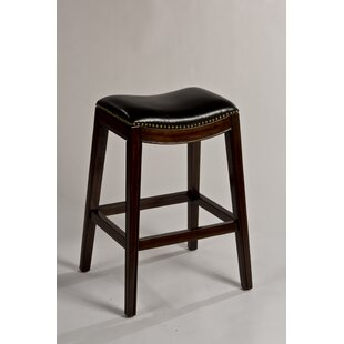 Sorella 25.75 Bar Stool by Hillsdale Furniture Cool