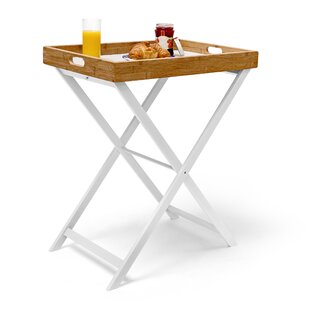Alastair Tray Table