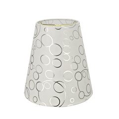Baby Kids Lamp Shades You Ll Love In