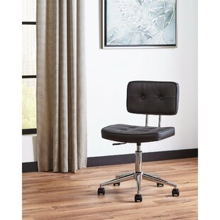 Donegan Modern Home Task Chair