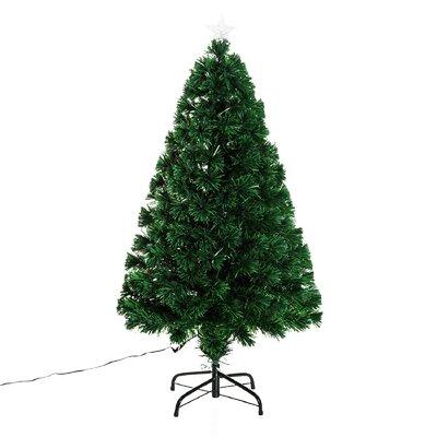 weihnachtsb ume zum verlieben. Black Bedroom Furniture Sets. Home Design Ideas