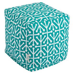 Look for Pacific Aruba Ottoman Affordable Price