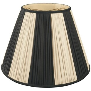 14 Silk/Shantung Empire Lamp Shade