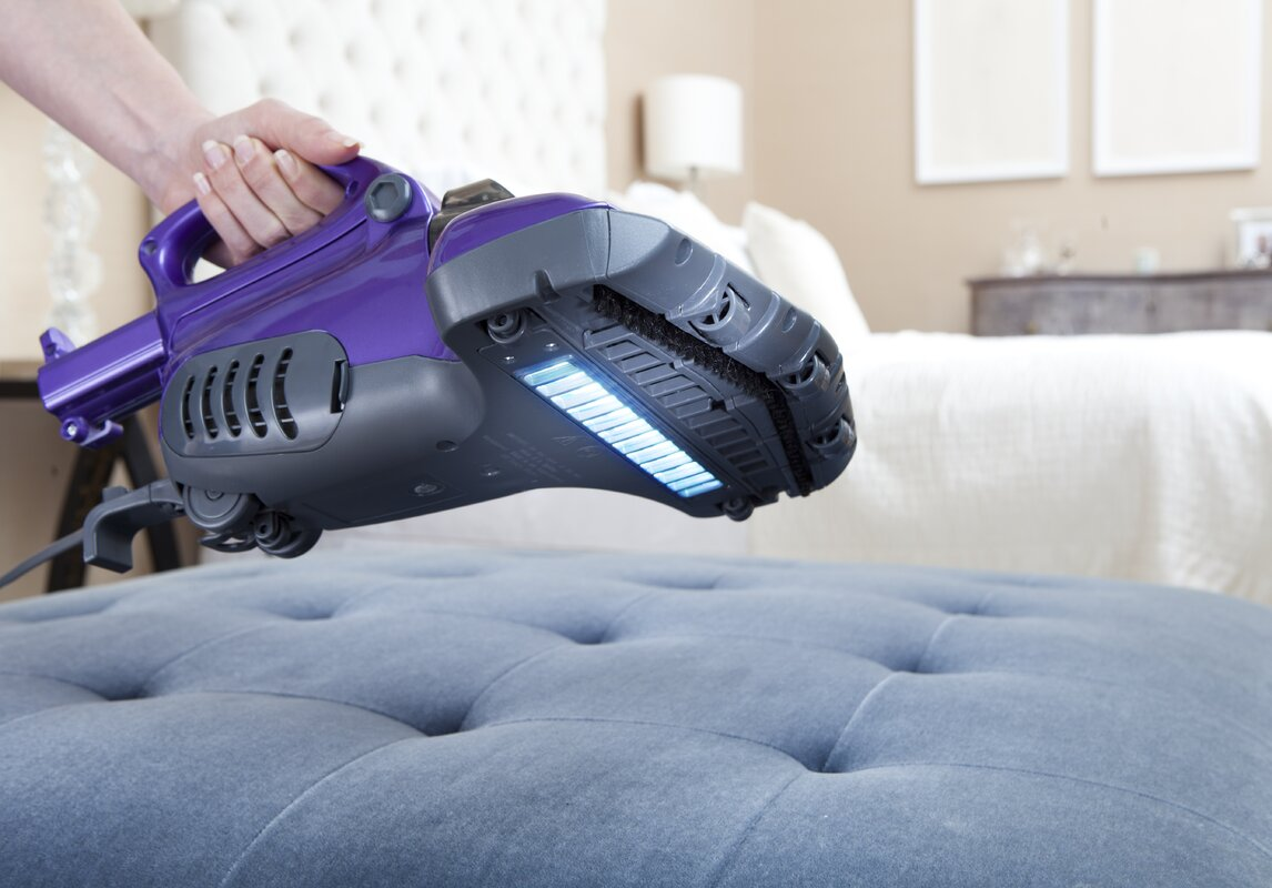 What is the best handheld vacuum cleaner reference com - What Is The Best Handheld Vacuum Cleaner Reference Com 38
