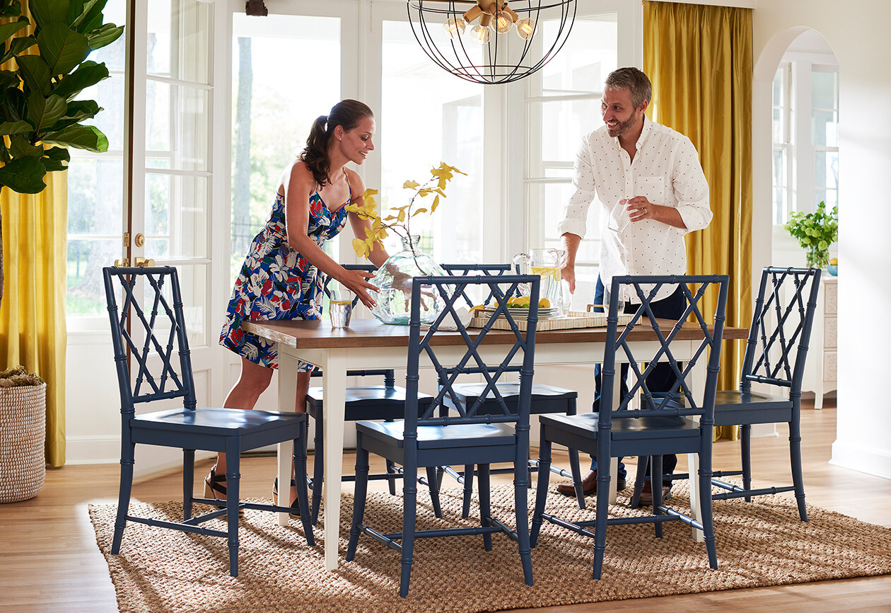 Pleasant Younghouselove Wayfair Short Links Chair Design For Home Short Linksinfo