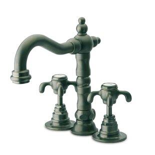 LaToscana Ornellaia Lavatory Faucet