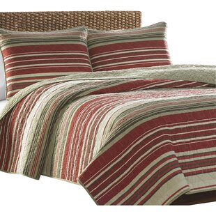 Yakima Valley Reversible Quilt Set