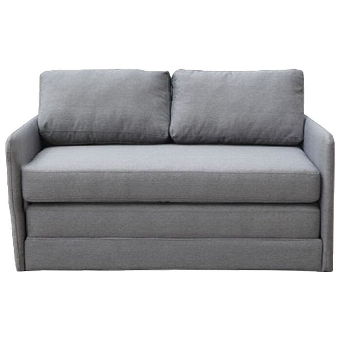 with glif bed room pottery size org out loveseat sofa living and fold barn couch pull white small