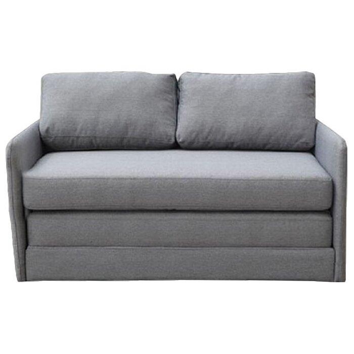 beds bed loveseat erika sofa m sleepers galerie carusel luonto sleeper product erica danoise