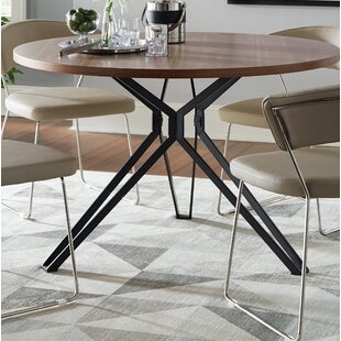 Hahn Dining Table