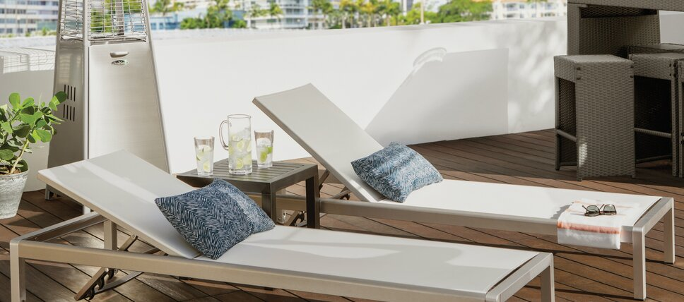 modern patio furniture with modern patio furniture