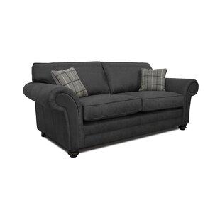 Rafelo 3 Seater Sofa By Rosalind Wheeler