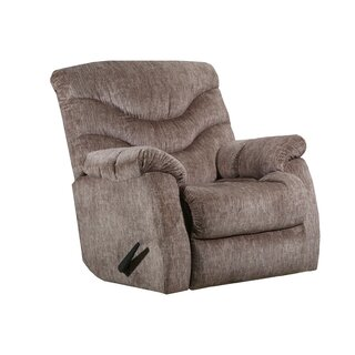 Alecio Manual Recliner by Lane Furniture SKU:BE433635 Details