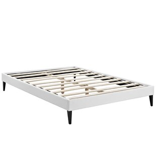 Sharon Queen Platform Bed by Modway