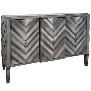 Destrie Sideboard by Bloomsbury Market