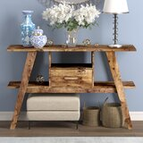 Mchale 47 Console Table by Loon Peak®