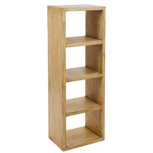 Free S&H Bookcase