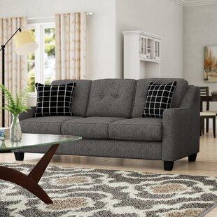 Surprising Adel Queen Sleeper Cjindustries Chair Design For Home Cjindustriesco