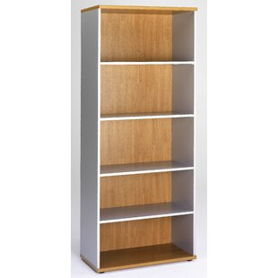 Hoglund Bookcase By Brayden Studio