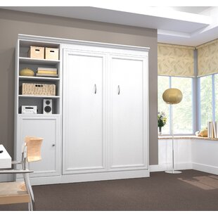 Acevedo Murphy Bed by Lati..