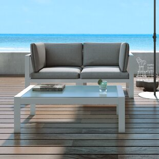 Santino Coffee Table