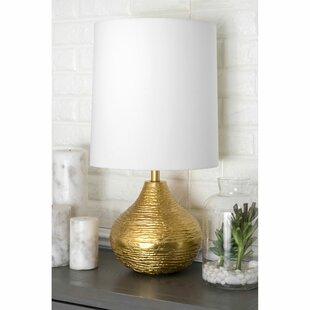Drakes Aluminium 27 Desk Lamp