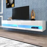 Cochranton TV Stand for TVs up to 65 by Orren Ellis