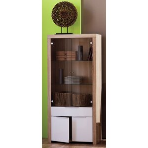 Buffetschrank Hall von Home Etc