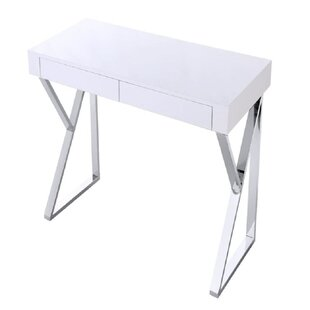 Urbina Desk