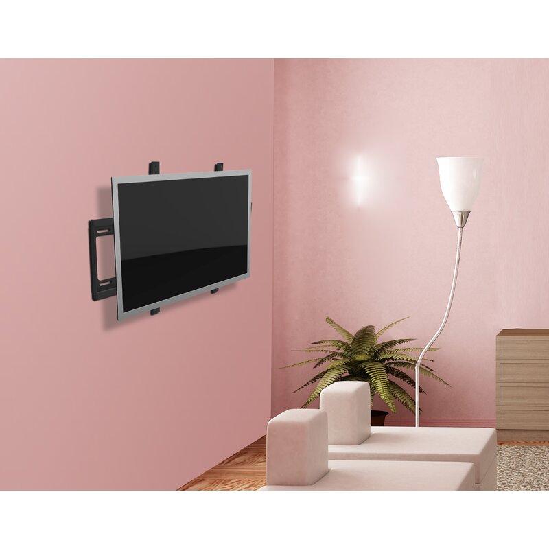 GForce Tilt TV Wall Mount Universal for 37\