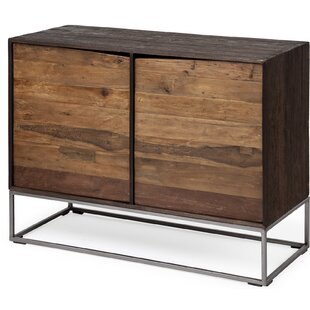 Bacon Sideboard by Union Rustic Great Reviews