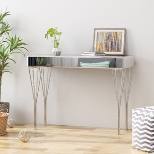 Frampton Cotterell Console Table