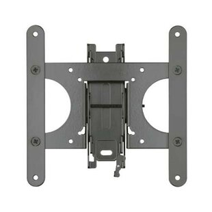 Premium Tilting Wall Mount for 13